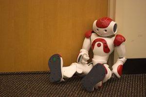 350px-Nao_humanoid_robot